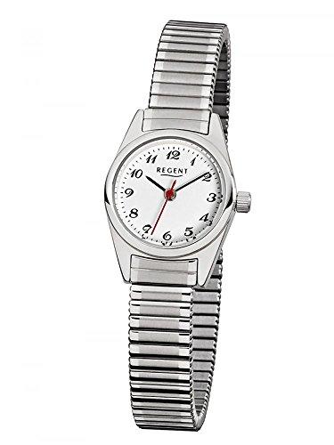 Regent Mujer Reloj De Pulsera F270