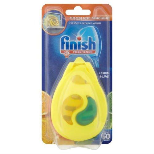 finitura-lavastoviglie-deodorante-limone-e-lime-case-of-4