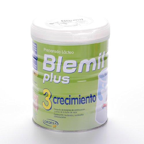 BLEMIL-PLUS-3-CRECIMIENTO-800-GR