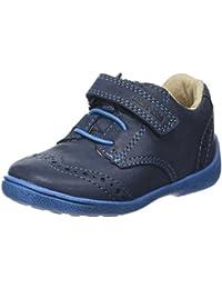6b5dba34843 Amazon.es  Start Rite  Zapatos y complementos