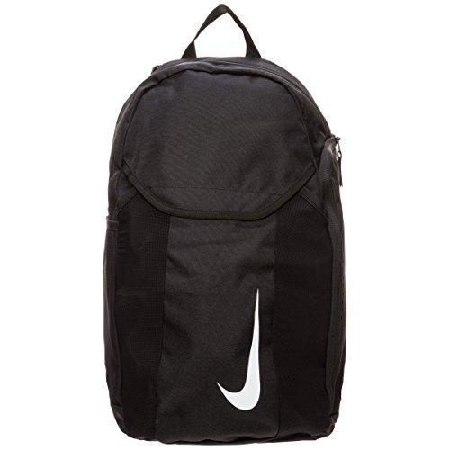 Nike Academy Team Sac à Dos Divers Noir/Blanc