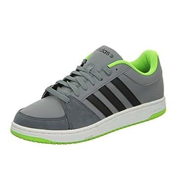 ... Chaussures homme; ›; Chaussures de ville à lacets