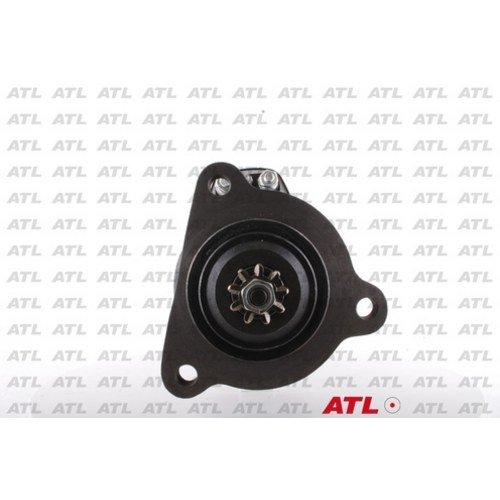 Preisvergleich Produktbild ATL Autotechnik A 11 570 Starter
