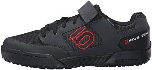 Zapato Multifuncional Five Ten Maltese Falcon Grey