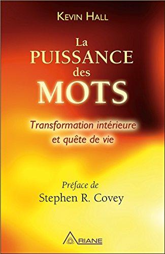 la-puissance-des-mots-transformation-interieure-et-quete-de-vie
