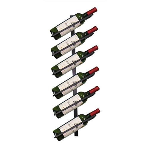 Gysad Cartel chapa Serie de vinos Cartel vintage chapa Se puede colgar en la pared P/óster vintage Decoraci/ón de pared de metal Hecho de hierro Decoraci/ón de pared rustica