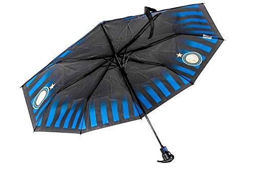 parapluie-mini-homme-inter-noir-ouverture-auto-logato-q825