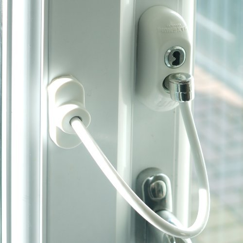 3-x-white-max6mum-security-window-door-restrictor-for-baby-and-child-safety-uses-strong-cable-and-is