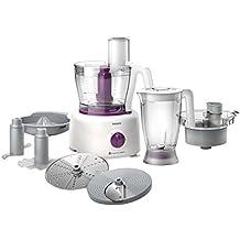 Suchergebnis auf Amazon.de für: Philips Cucina