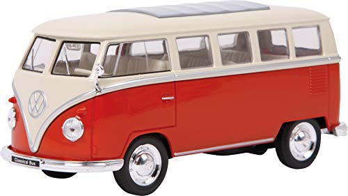 Small Foot 9325 Voiture de collection \