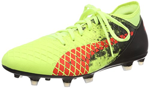 fussball schuhe Search Results Buyezee AT