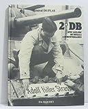 2e D.B [division blindée]: Avec Leclerc de Douala à Berchtesgaden