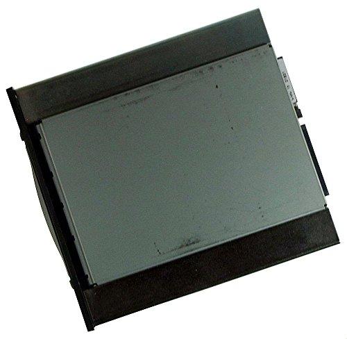 Streamer HP C5683-00255 SureStore DAT40i schwarz ID9203 - 3