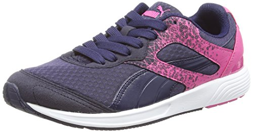 puma-ftr-tf-racer-fracture-unisex-adults-training-running-shoes-pink-peacoat-carmine-rose-7-uk-40-1-