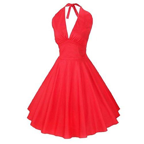bomovo-vestido-para-mujer-halter-clasico-1950s-retro-v-cuello-falda-de-puff