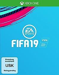 von Electronic ArtsPlattform:Xbox OneErscheinungstermin: 28. September 2018Neu kaufen: EUR 69,99