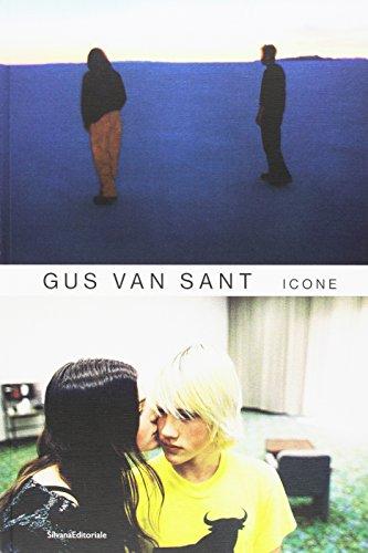 Gus Van Sant. Icone