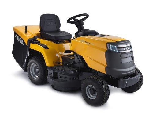 Stiga Estate 3084Rasen Traktor Rasenmäher,...