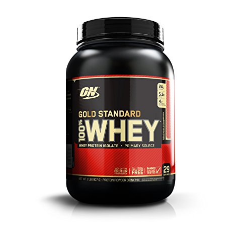 optimum-nutrition-gold-standard-100-whey-protein-powder-908-g-strawberry