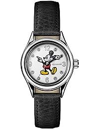Reloj Ingersoll para Mujer ID00902