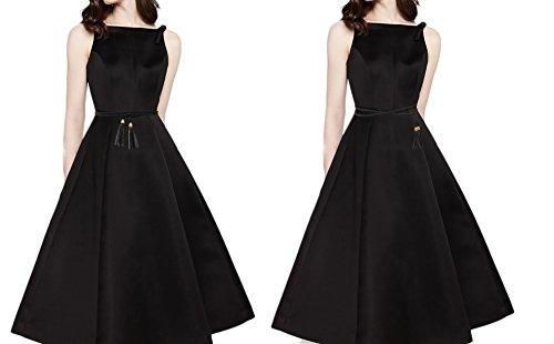 TeeYee Mujeres PU cuero exótico tejido cintura cinturón cuerda ... ca98a05a0235