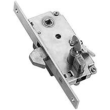 Estebro 424 - Cerradura de gancho (30 mm)