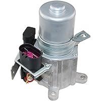 Motor de nivelación para engranaje de distribución de Engranaje Steller Ref.
