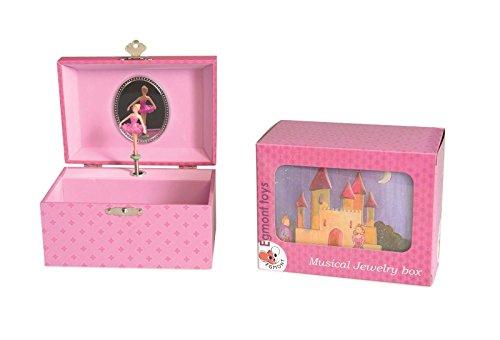 Egmont-Toys-Joyero-musical-Princesa-570510