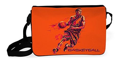 FS - Sac Bandoulière Basketball