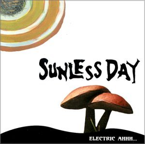 Sunless Day