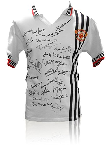 sale-20-off-rrp-guaranteed-authentic-hand-signed-shirt-man-united-1978-30-signatures-proof