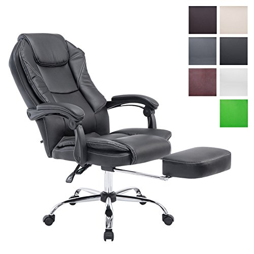 clp-executive-recliner-chair-with-armrests-castle-foot-support-height-adjustable-47-57-cm-max-weight