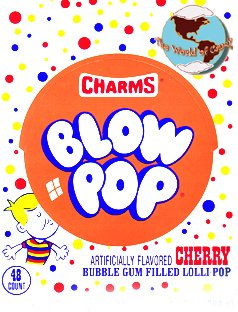 charms-cherry-blow-pops-48-count