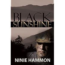 Black Sunshine by Ninie Hammon (2011-10-01)