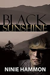 Black Sunshine by Ninie Hammon (2011-10-01)