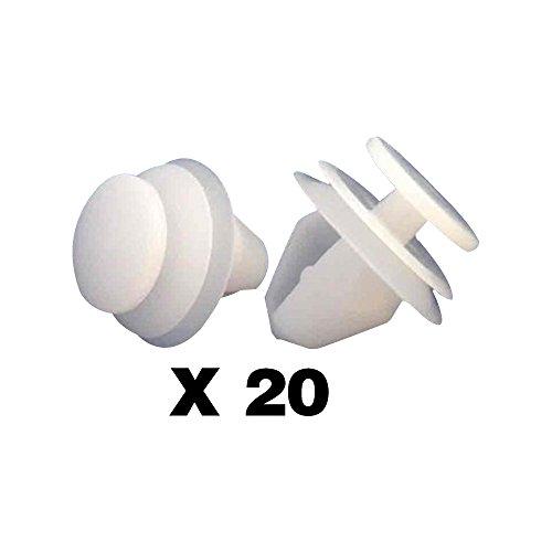 tuqiangr-20-x-clip-plastic-screw-modanature-e-fasce-peugeot-1007-206-207-306-307-308-406-407-607-and