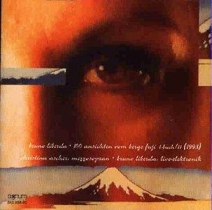 Hundert Ansichten vom Berge Fuji (1. Buch / 11)