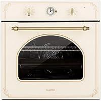 Amazon.es: hornos puerta extraible - Incluir no disponibles: Hogar ...