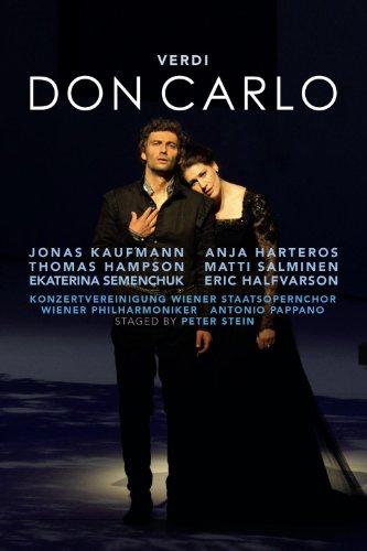 don-carlo-salzburg-festival-pappano-dvd-2014-ntsc