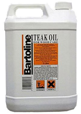 bartoline-teak-oil-5-litre-by-bartoline