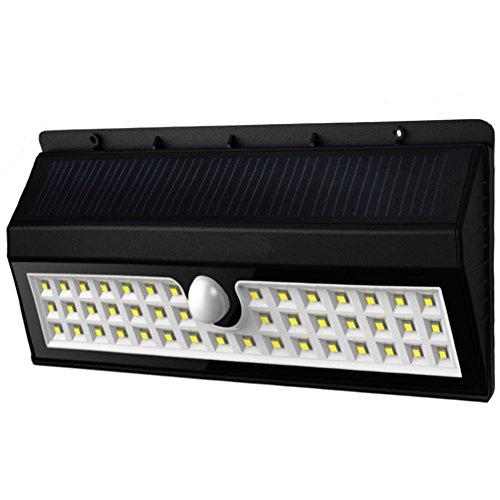kacuco-gran-tamano-44-led-1600-lumenes-3000-mah-energia-solar-sensor-de-movimiento-con-luz-inalambri