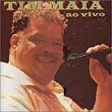 Songtexte von Tim Maia - Tim Maia ao vivo
