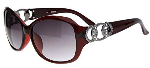 guess-gafas-de-sol-gu0249f-58f31-58-mm-burdeos