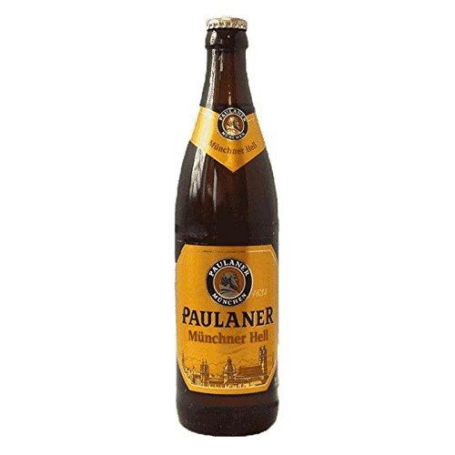 paulaner-munchner-hell-biere-allemande-50-cl