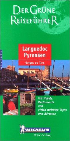 Languedoc Pyrenäen, N°2369 (en allemand)