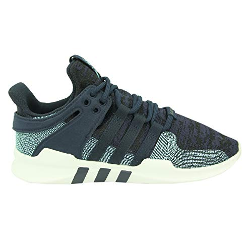 adidas Originals Equipment Support ADV CK Herren Sneakers Schuhe
