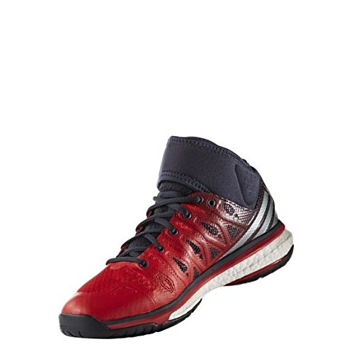 adidas Herren Energy Volley Boost Mid Volleyballschuhe