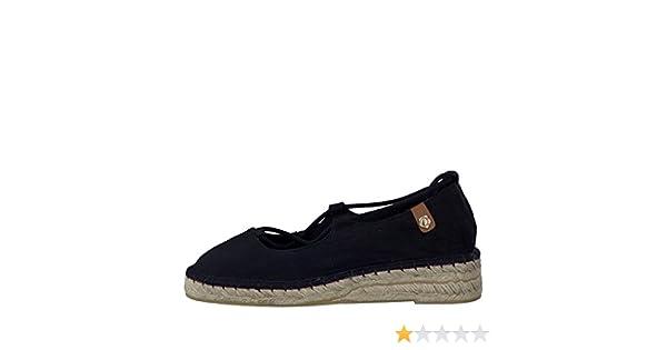 Tamaris Slipper 41: : Schuhe & Handtaschen