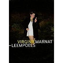 Virginie Marnat-Leempoels