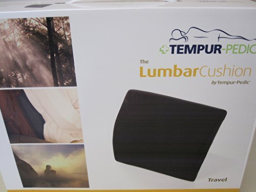 the-classic-support-travel-by-tempur-pedic-lumbar-cushion-by-aytrahome